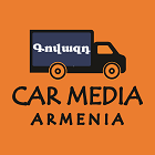Car Medi Armenia
